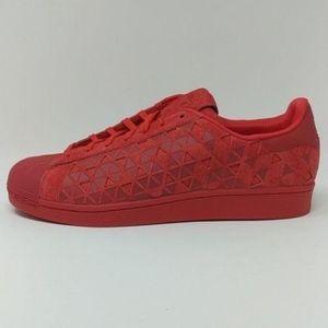 Men's Adidas Xeno Reflective (Size 11)